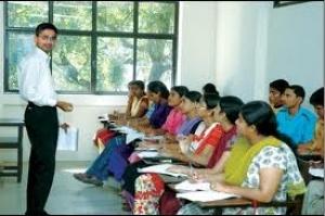 ... Mantra in Laxmi Nagar, Delhi- | Educations and Training | Pin