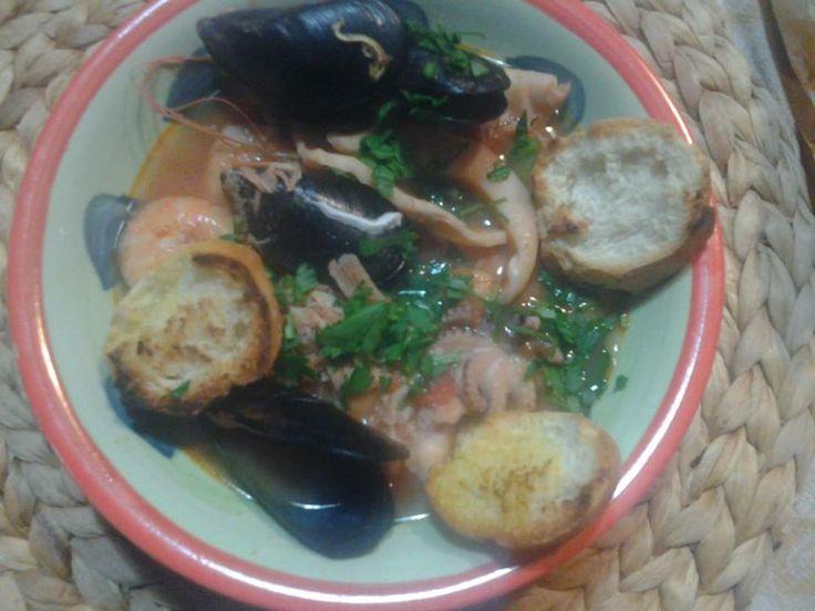 com hearty fish chowder recipe com fish chowder ii fish chowder recipe ...