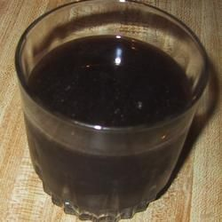 (Aztec Chocolate) This bitter, spicy Aztec drink is what modern 'Hot ...