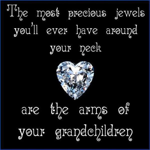 Grandparent quotes | Maybe Someday.....ok, I said MAYBE ...