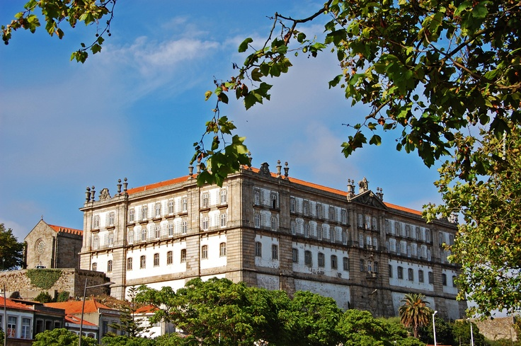 vila do conde chat sites Contacted christy via live-chat, she was very effective,  car rental vila do conde vila do conde is a town and municipality located in the norte region of portugal.