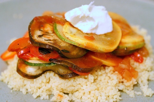 Ratatouilles Ratatouille recipe healthy-eats