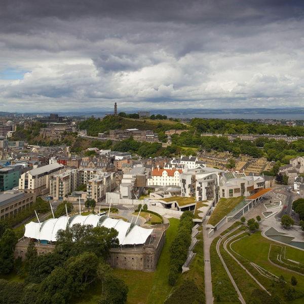 Holyrood Park, Edinburgh, Scotland | My Places | Pinterest