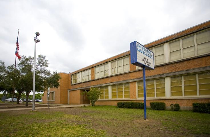 elementary schools in nunavut canada