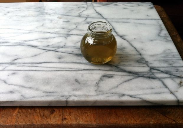 Fennel Syrup from Gluten Free Girl (http://punchfork.com/recipe/Fennel ...