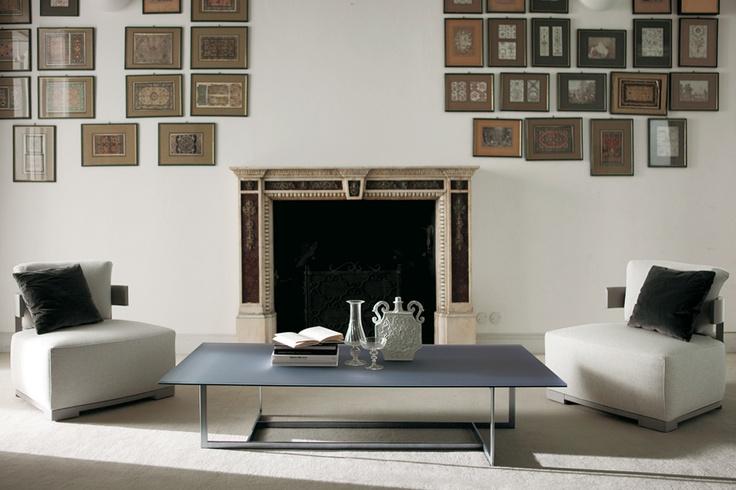 Coffee Tables WOODSTOCK Porada Living Room Ideas Pinterest