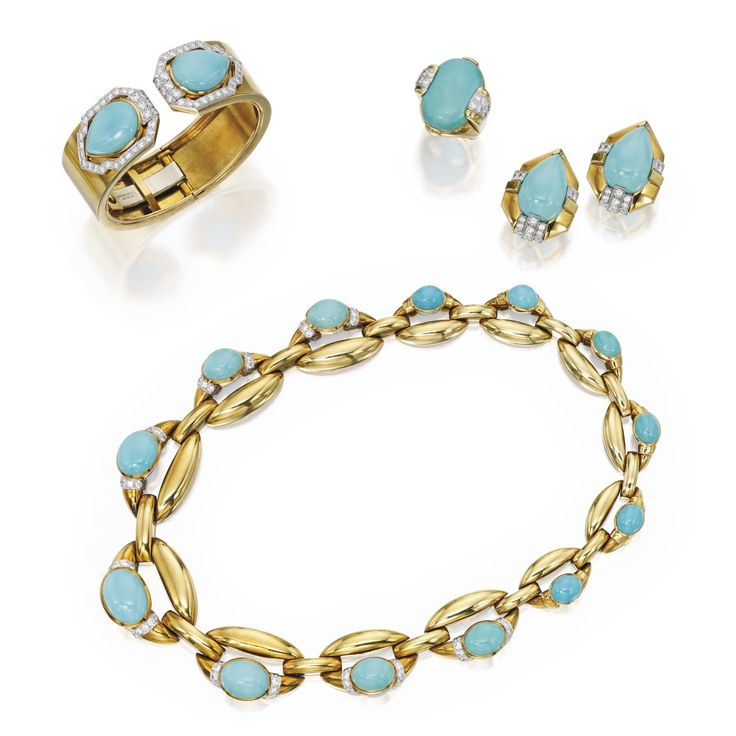 lot sotheby s jewelry