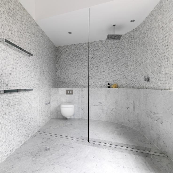 Small Octagon Floor Tiles Small Octagon Floor Tiles Http Pinterest