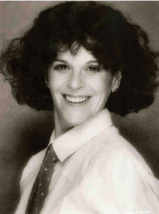 Gilda Radner Net Worth