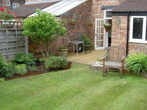 Garden Design Manchester 27 stunning landscape garden design manchester – izvipi