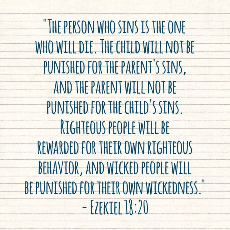 Image result for Exodus 18:20