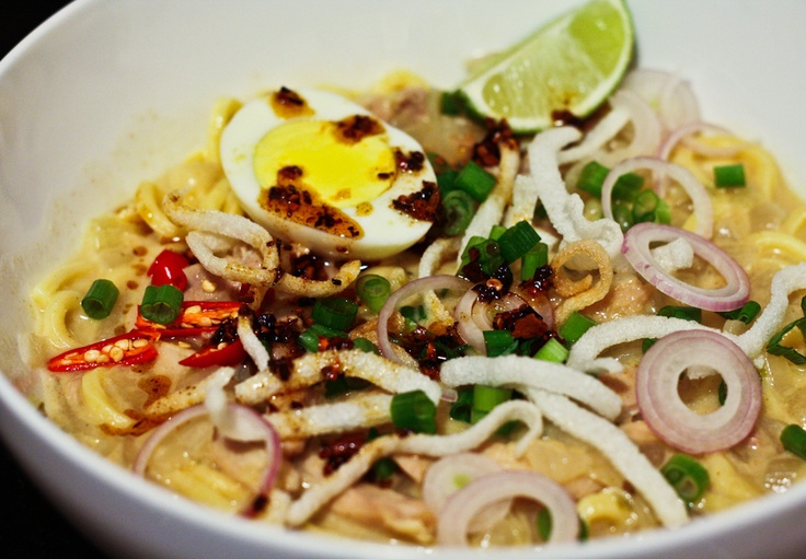 ... noodle soup chicken noodle soup pho ga vietnamese chicken noodle soup