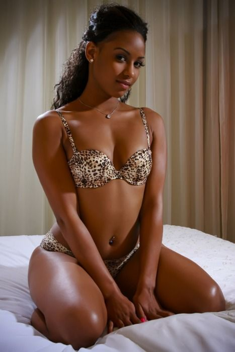 pictures of sexy black girls № 73899