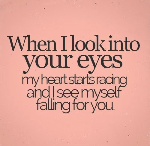 look into my eyes quotes quotesgram
