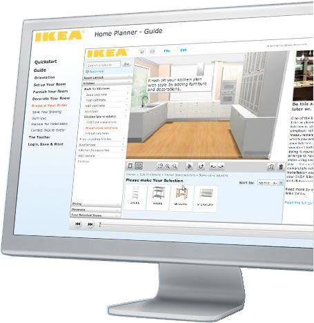 Schlafzimmer Planer Ikea Mac Beste Inspirations Innenarchitektur