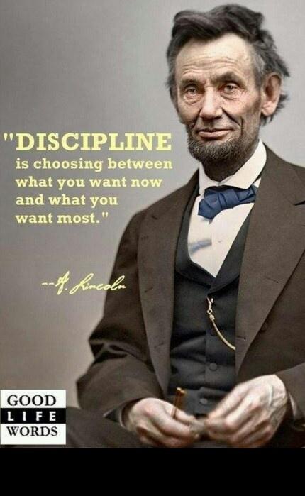 (Teoría) Concientizar (Práctica) Integrar que requiere Disciplina / Internar monólogo, detectar obstáculos, Manejo y resignificación, Organicidad, Creación.