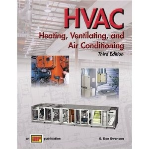 Heating and Air Conditioning (HVAC) best site for english essays