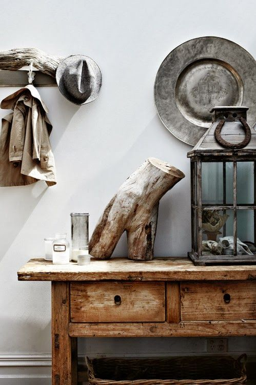 #wood #home