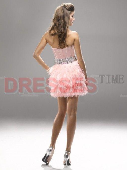 dressestime.com