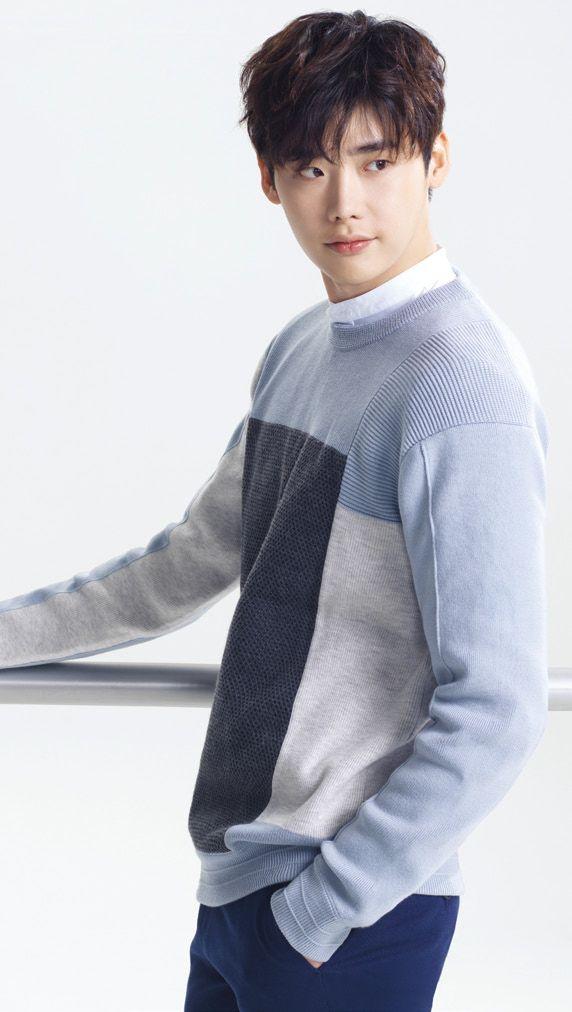 イ・ジョンソク (1989年生の俳優)の画像 p1_10