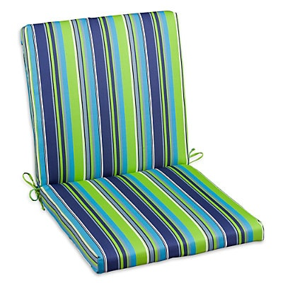 Hinged back seat cushions outdoor cushions pinterest - Hinged outdoor cushions ...