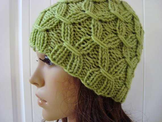 Loom Knitting Beanie Patterns : beanie knitting, loom knitting, crochet, and patterns Pinterest