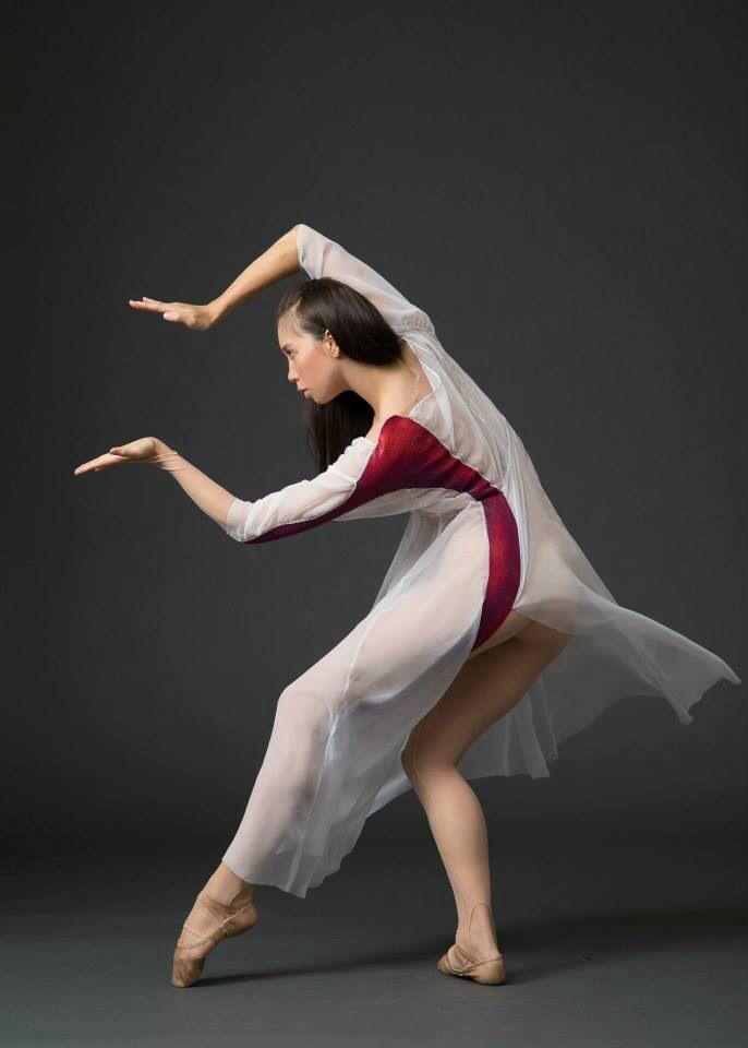 .Dance Pose | Art Model Poses | Pinterest
