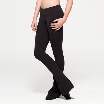 Women's Athletic Clothing for Spinning, Running, Training, Yoga and