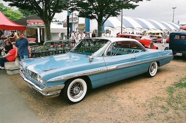 95 best gm pontiac 60s 70s images on pinterest vintage cars pontiac bonneville and dream cars
