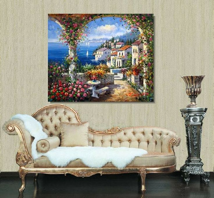 tuscan decor catalog video search engine at search com old world tuscan decor catalog tuscan style decorating