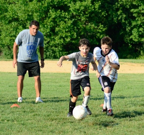 youth soccer tournaments memorial day weekend