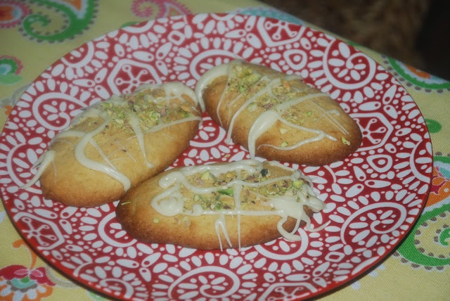 Lemon Sandwich Cookies With Triple Citrus Filling Recipes — Dishmaps