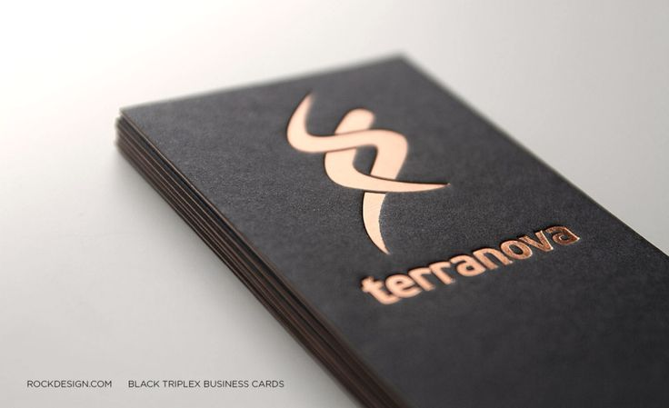 Pin by Camilla Beate on Branding Business Cards
