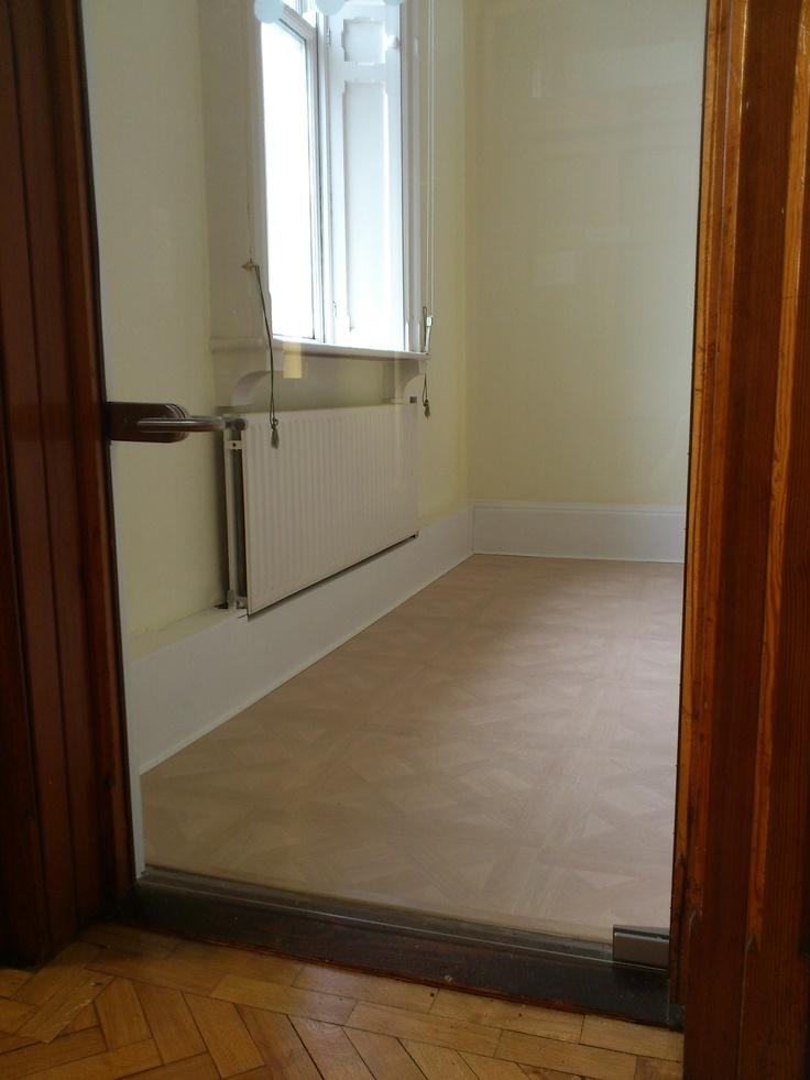 Quick step laminate flooring dublin ireland isn t it for Laminate flooring ireland