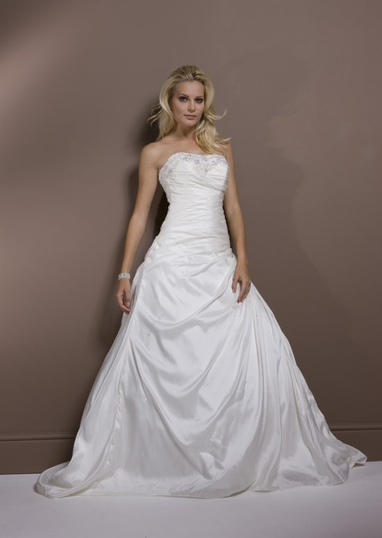 Pictures of wedding dresses in south africa pictures
