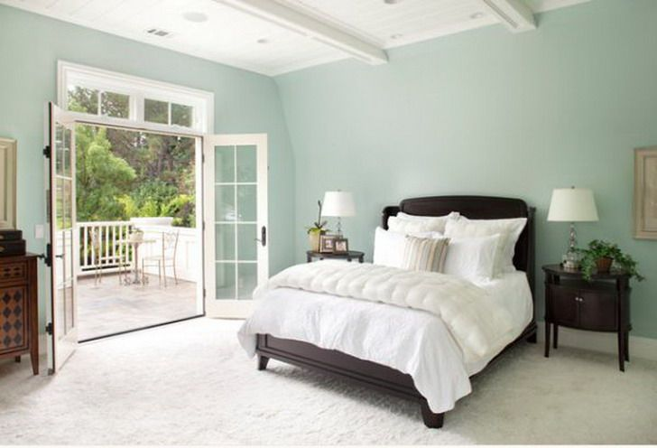 turquoise master bedroom design for the home pinterest