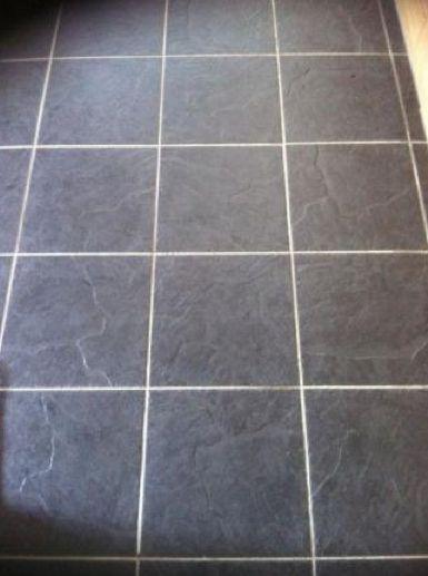 Floor Cleaning Pinterest 2015 Home Design Ideas
