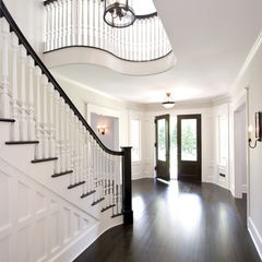when i get my own house this will be my entry way.