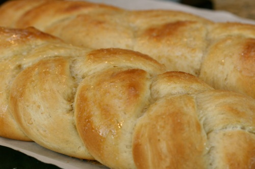 Cardamom bread | Food and Drink | Pinterest