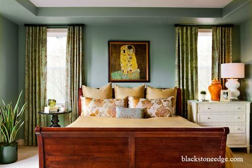 mismatched bedroom furniture home design 2017