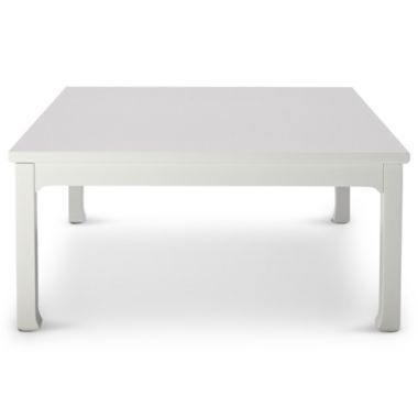 Happy Chic By Jonathan Adler Crescent Heights 37 Coffee Table