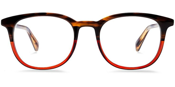 Eyeglass Frames Like Warby Parker : Pin by Hanna Ackerman on So shiny! Pinterest