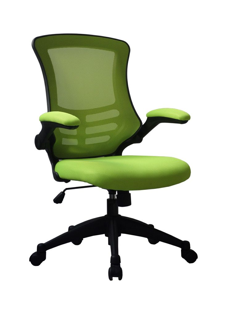 Pin By 121 Home Furniture On 121 Office Furniture Pinterest