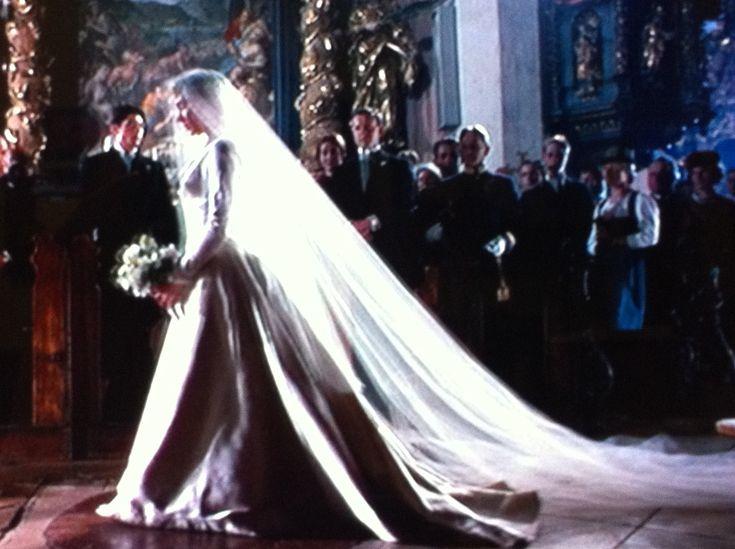 Maria Walking Down The Aisle Wedding Photography Pinterest