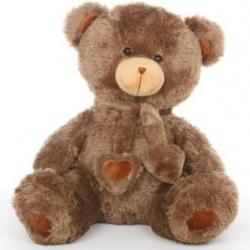 Big Teddy Bear Valentines Day Tumblr