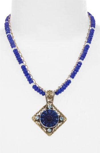 mars valentine jewelry nordstrom