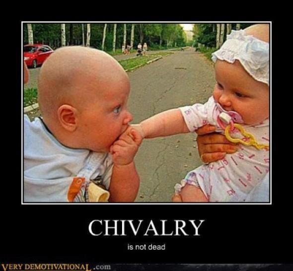 so freakin cute | funny :) | Pinterest