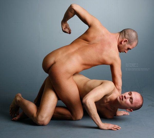 video gratuite de minet gay