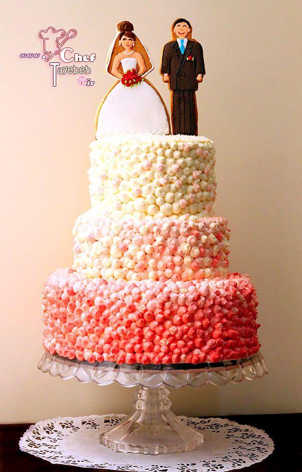 Birthday Cake Child Recipe Image Inspiration of Cake and