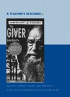 The Giver Literary Essay
